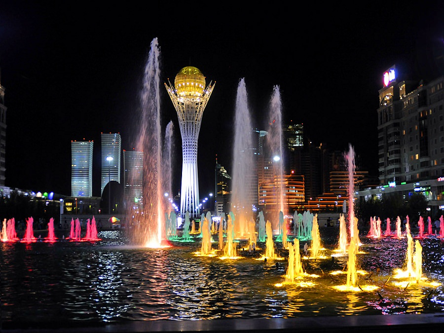 Fountains-at-the-water-green-boulevard