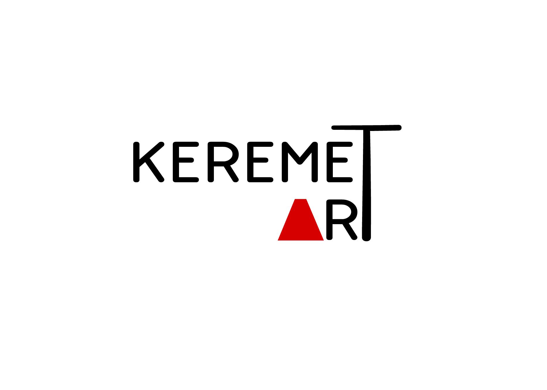 KEREME Art