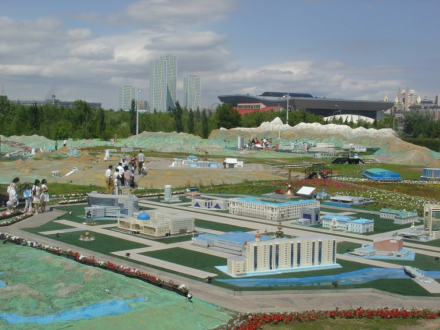 Map-Kazahastana-Аtemeken