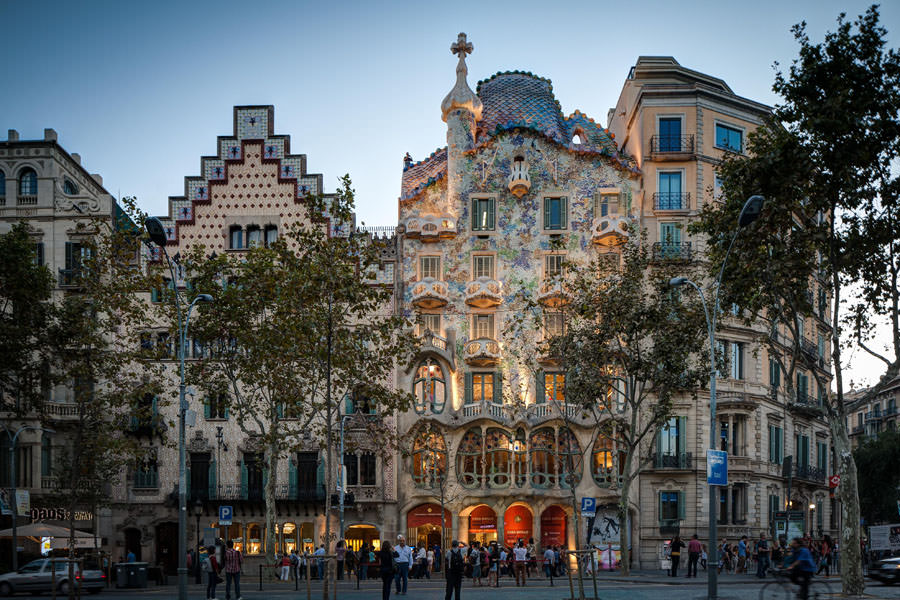 barcelona-casa-battlo