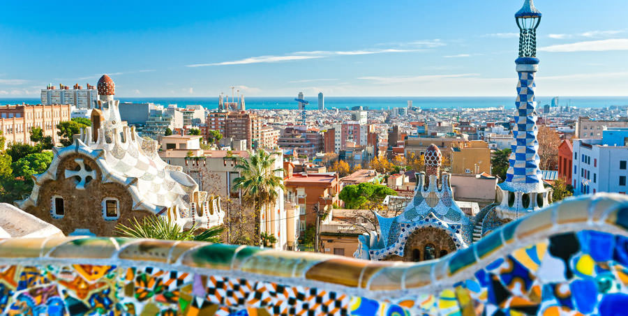 cropped-barcelona-spain
